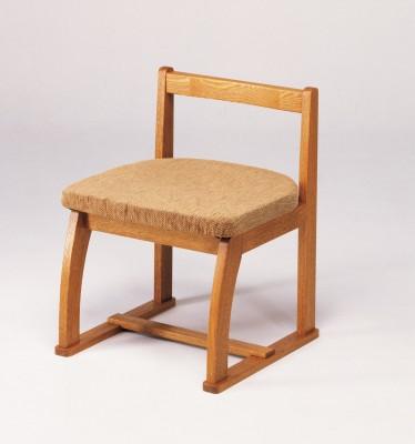 キュービック椅子